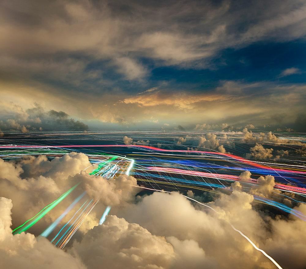 Cloud Computing And Wireless Communications