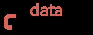 data journeys logo