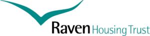 Raven House Logo