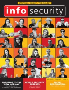 Infosecurity Magazine Q3 2020-1